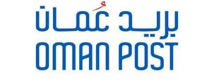 2019-oman-post-logo-cropped
