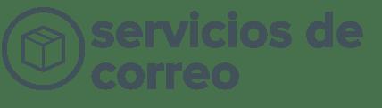 LOGO-SERVICIO-MAIL-ES
